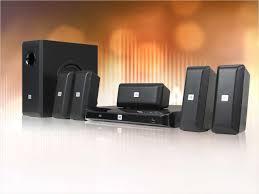 complete home theater jbl cinema bd100 blu ray 5 1 home theater system qdpakq com
