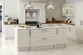 german kitchens in birmingham get a free quote today