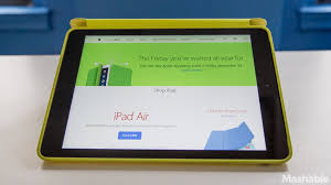 google store black friday apple store app arrives on ipads just in time for black friday