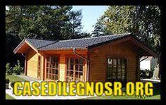 cottage prefabbricati casa di legno prezzi prefabbricati di legno casa prefabbricata