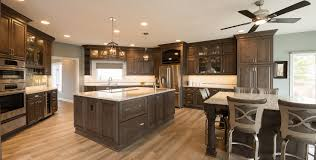 Kitchen Remodel Design Case Remodeling Design Indianapolis