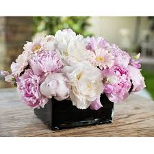 peonies delivery chanel