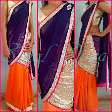 Designer Drapes Designer Drapes By Sonal Daga Contact Call 096691 66763 Email