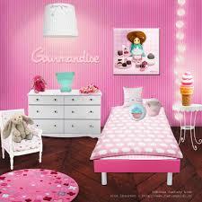 tableau pour chambre ado fille tableau de chambre avec tableau deco chambre fille awesome
