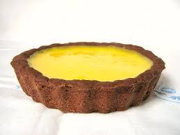 clementine cuisine une gamine dans la cuisine clementine tart with chivalrous