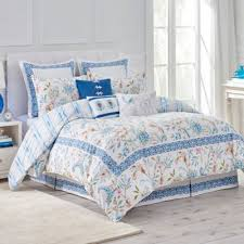 buy king duvet cover sets from bed bath u0026 beyond