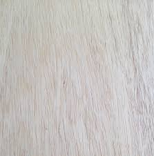 Laminate Flooring Pietermaritzburg Obeche Triplochiton Scleroxylon Timber Products Tegs Timbers
