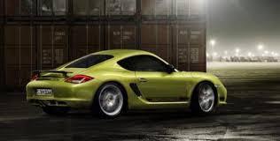 2014 porsche cayman horsepower porsche cayman r 987 laptimes specs performance data