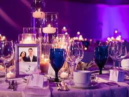Wedding Venues San Jose 14 Best Wedding Venue Images On Pinterest California Wedding