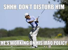 Funny Golf Memes - the internet s 12 greatest golf memes