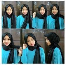 tutorial turban sederhana tutorial hijab by mayra hijab tutorial pake jilbab yang mudah dan