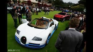 green bugatti bugatti veyron 16 4 grand sport vitesse special edition
