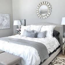 dove grey bedroom furniture grey bedroom furniture traditional grey wood silk master bedroom set