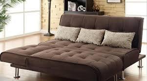 Types Of Sleeper Sofas Types Of Sleeper Sofas Ansugallery