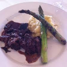 chart house restaurant melbourne melbourne fl opentable