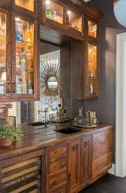 kitchen wall cabinet nottingham palmetto bluff 15 nottingham road transitional home bar