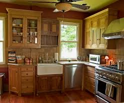 recent quarter sawn oak cabinets kitchen quarter sawn white oak