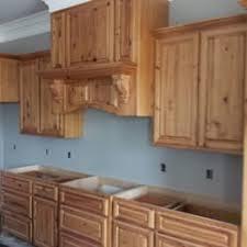 kitchen cabinets baton rouge landaiche cabinets cabinetry 9631 chalma ave baton rouge la