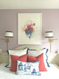 3 paint colors i thought i u0027d never use decorating benjamin