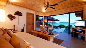one bedroom luxury pool villa type a sri panwa phuket hotel thailand 4 two bedroom pool villa ocean view phuket