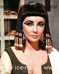 modern egyptian hairstyles hair styles real pictures of egyptian hair style