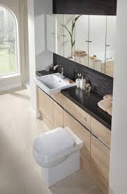 Bathroom Fitted Furniture by Utopia Bathroom Furniture Fitted Bathrooms Coalville Utopia Luca