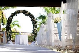 florida wedding venues florida wedding venues palm wedding venues in florida