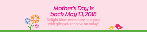 mothers day gifts for s day gifts walmart