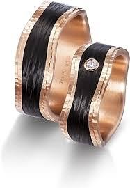 carbon fiber wedding band furrer jacot carbon fiber wedding band 71 29390 0 0