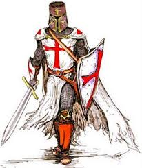 tattoo designs knights templar knight templar free images at clker com vector clip art online