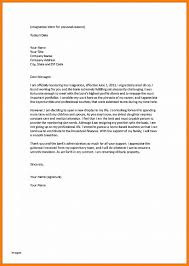 board member resignation letter sle resignation letter fresh letter of resignation from committee