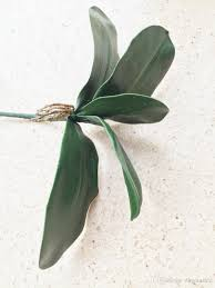 wholesale artificial orchid flowers buy cheap artificial orchid