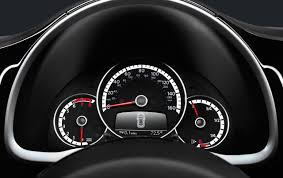 volkswagen beetle white convertible new volkswagen beetle convertible lease and finance offers south