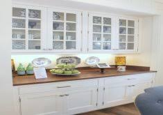 southern living idea house breakfast area built in cabinet built in china cabinet ideas built in china cabinet view full size