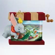 135 best hallmark ornaments 2011 images on