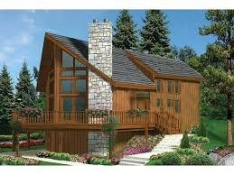 chalet homes small homes chalet house plans at home source style