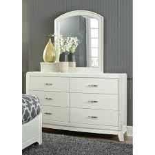 Gray Bedroom Dressers Dressers For Bedroomextra Teak Bedroom Dresser