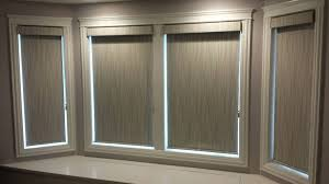 Douglas Hunter Blinds Hunter Douglas Designer Roller Shades With The New Square Fabric