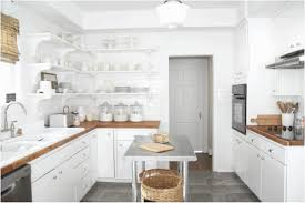 kitchens with open shelving ideas kitchen open shelving ideas dayri me