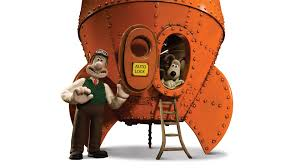 wallace gromit hd download awesome collection handpicked