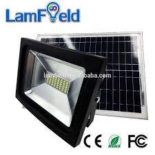 Commercial Solar Powered Flood Lights by Led Solar Powered Flood Lights Led Solar Powered Flood Lights