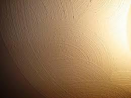 diy textured ceiling ideas u2014 harper noel homes