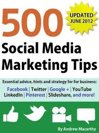 Barnes And Noble Owner 43 Best My Book Images On Pinterest Social Media Marketing