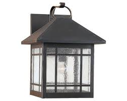 Lighting Outdoor Fixtures Craftsman Style Outdoor Light Fixtures Craftsman Style Outdoor
