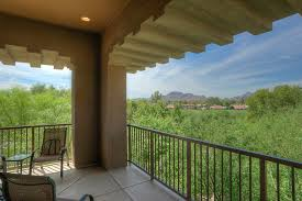 Patio Homes Phoenix Az by Light And Bright Third Floor Condo Near Stonecreek Golf Club At
