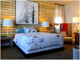 Small Master Bedroom Decorating Ideas Bedroom Small Master Bedroom Ideas Pictures Small Master Bedroom