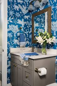 15 beautiful reasons to wallpaper your bathroom hgtv s 15 beautiful reasons to wallpaper your bathroom hgtv s decorating design blog hgtv