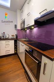 Great Small Kitchen Designs Modern Small Kitchens Latest Best Ideas About Small Kitchen