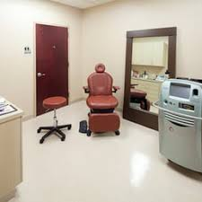 Office Furniture Cherry Hill Nj by Evan S Sorokin Md Delaware Valley Plastic Surgery 11 Photos
