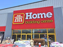 Home Hardware Home Designs – Castle Home